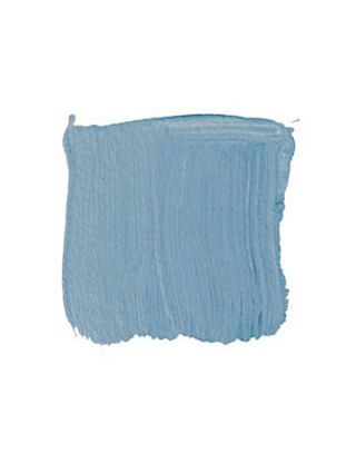 372 best images about blue chips on pinterest paint - How cold is too cold to paint ...