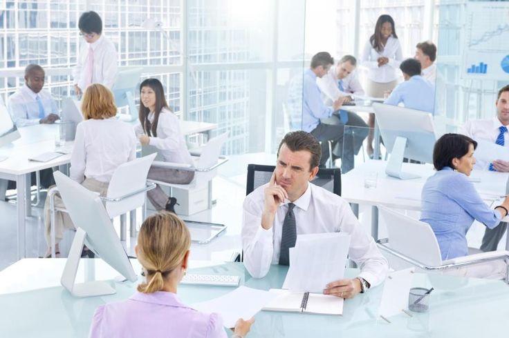 Das Karriereportal Jobware befragte rund 36.000 Bewerber und Personaler über ihre Erfahrungen und Erwartungen. Überraschendes Ergebnis: Beide Seiten liegen in manchen Punkten weit auseinander.
