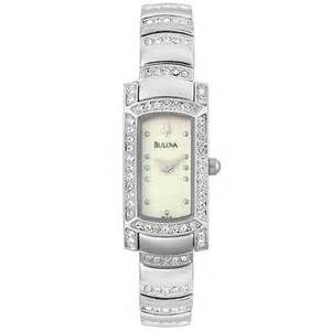 bulova watches for women - Bing images