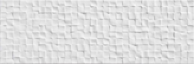 Kids Bathroom Tiles Design