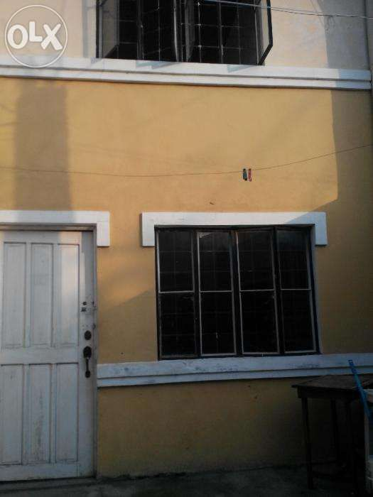 Two bedroom townhouse for rent For Sale Philippines - Find ...