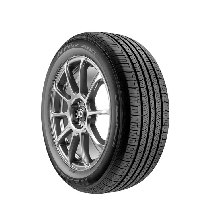 Buy Online Branded Nexen Tires. Free Shiping, Fast delivery