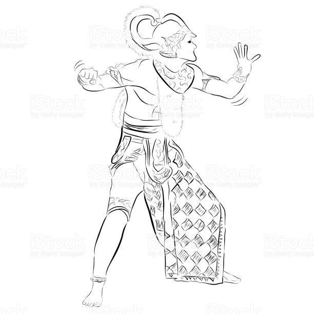 Keren 30 Gambar Kambing Kartun Hitam Putih Download Nb Kumpulan Gambar Kartun Anak Islami Hitam Putih Selamat Jumpa Sobat Di 2020 Menggambar Karikatur Kartun Sketsa