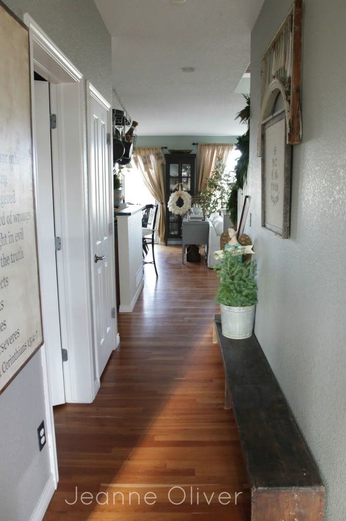 Narrow Foyer House : Best images about entryway on pinterest live at home