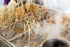 冬といえばやっぱりおでんですよねもうすぐ春がやってきますがまだまだ寒い日が続きますそんな時に嬉しいこのイベント静岡おでんフェア2017 青葉シンボルロードを会場に日本最大級のおでんの祭典が開かれます おでん好きとしては絶対に逃せないイベントです tags[静岡県]