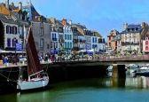 Le port - Le Croisic - Site officiel de la commune