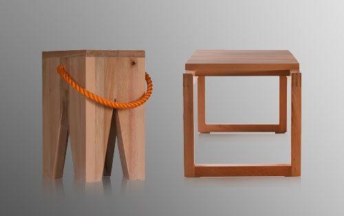 """Mobutik - Piese Practice de Mic Mobilier Mici, elegante și pline de personalitate sunt aceste elemente de mobilier pe care trebuie să le ai la îndemână! Vezi în colecția """"Mobutik - Piese Practice de Mic Mobilier"""" toate opțiunile pe care Sharihome ți le pune la dispoziție! #campaniisharihome http://sharihome.ro/campanie/mobutik-piese-practice-de-mic-mobilier?c=&o=&l=&p=1"""