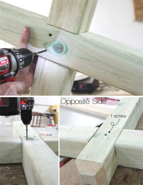 How to build a diy mailbox post blackandwhiteobsession how to build a diy mailbox post blackandwhiteobsession projects to try pinterest diy mailbox mailbox post and mailbox ideas solutioingenieria Images