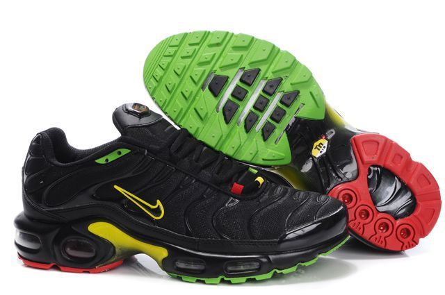 Nike TN Requin Homme,basket nike,chaussures pas cher homme - http ...