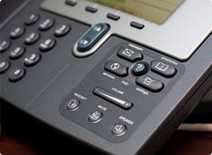 SMB Network Solutions – Voice Over IP #voice #over #ip #business http://uganda.remmont.com/smb-network-solutions-voice-over-ip-voice-over-ip-business/  # Voice Over IP. Voice Over IP If you are looking to introduce VoIP into your business then have a look to see if you fit the criteria for our Business VoIP Package. We can save your company hundreds of pounds each month. In addition to the VoIP services we offer, our wholesalers have recently acquired many Geographic numbers from all over…