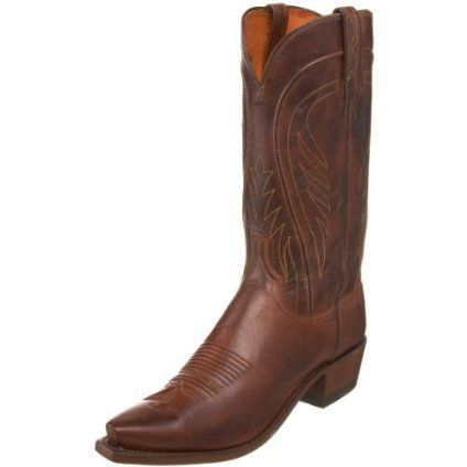 1883 by Lucchese - men's N1596, on sale for $225