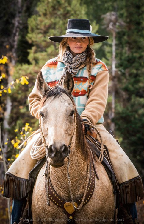 42 best images about Cowgirls on Pinterest   Country girls ...