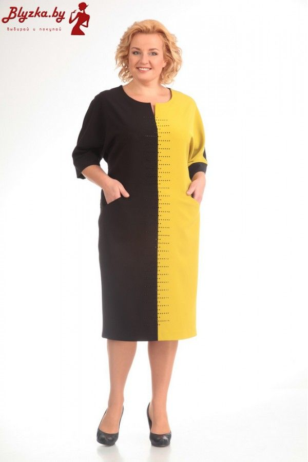 Блузка.бай / Blyzka.by | Каталог белорусской женской одежды