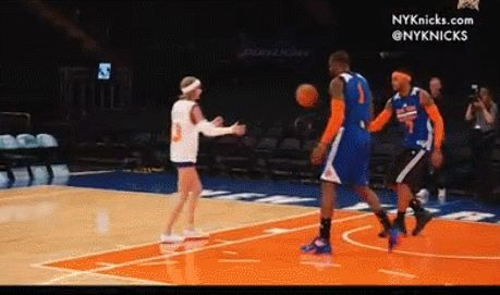 People always ask if you play(ed) basketball, but … | 19 Tall Girl Truths As Told By Taylor Swift