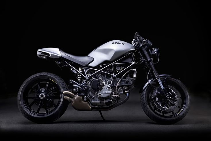 848/1098/etc style wheels on an S2R 1k? - Ducati Monster Forums: Ducati Monster Motorcycle Forum