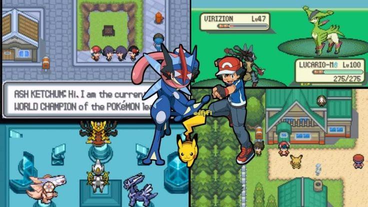 Pokemon Light Platinum Comprehensive Guide For Pokemon Players In 2021 Pokemon Light Pokemon Pool Deck Decorations