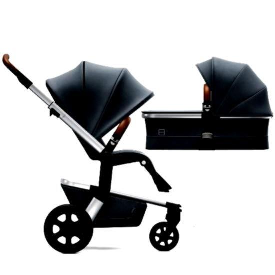 48++ Joolz hub stroller 2019 information