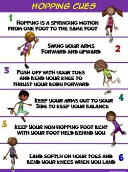 how to become a primary school pe teacher in australia