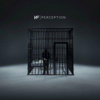 Nf Lie Lyrics My Many Loves In 2019 Nf Lyrics Nf