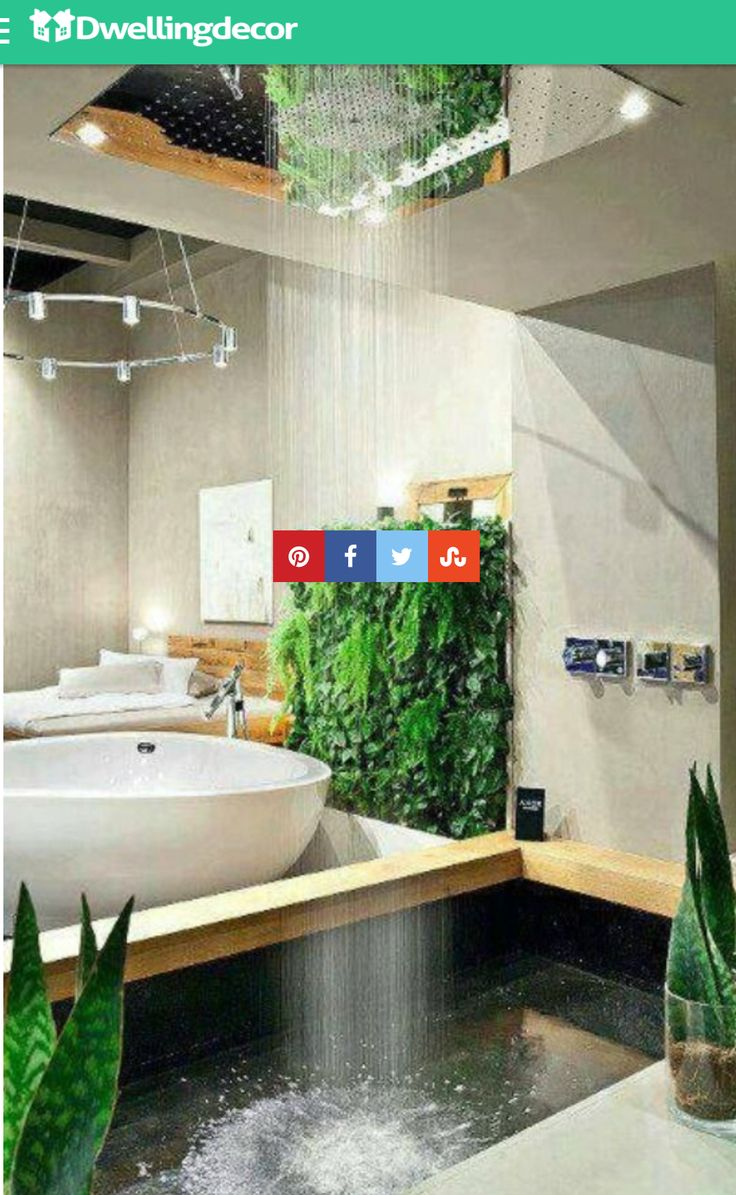 best design images on pinterest product design products and