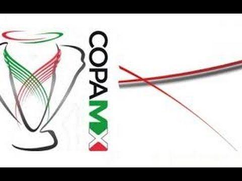 Suscríbete a nuestra página y gánate un regalo para el dia de las madres. Liga MX, Resultados Jornada 16 y tabla general, 2014