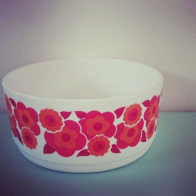 http://de.dawanda.com/product/77601743-Arcopal-bloemenschaal