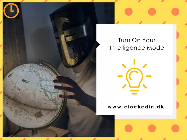 #LiveEscapeGame; a #game which requires no special skill or knowledge except your intelligence. Try this game with your friends at ClockedIn.