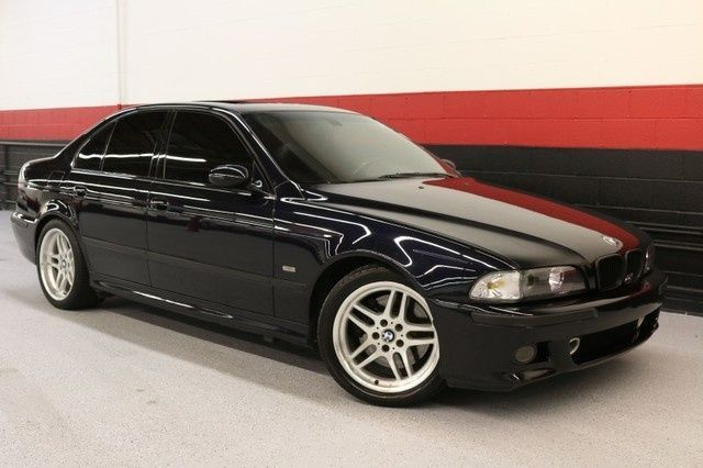 Nice BMW: Used BMW M5 For Sale - USA - CarGurus  BMW Check more at http://24car.top/2017/2017/07/11/bmw-used-bmw-m5-for-sale-usa-cargurus-bmw/