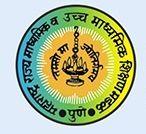 Maharashtra HSC Time Table 2017, Download Maha Board 12th Exam Date Sheet 2017. Students can download Maha Board HSC Time Table 2016 PDF, MAh HSC Date Sheet