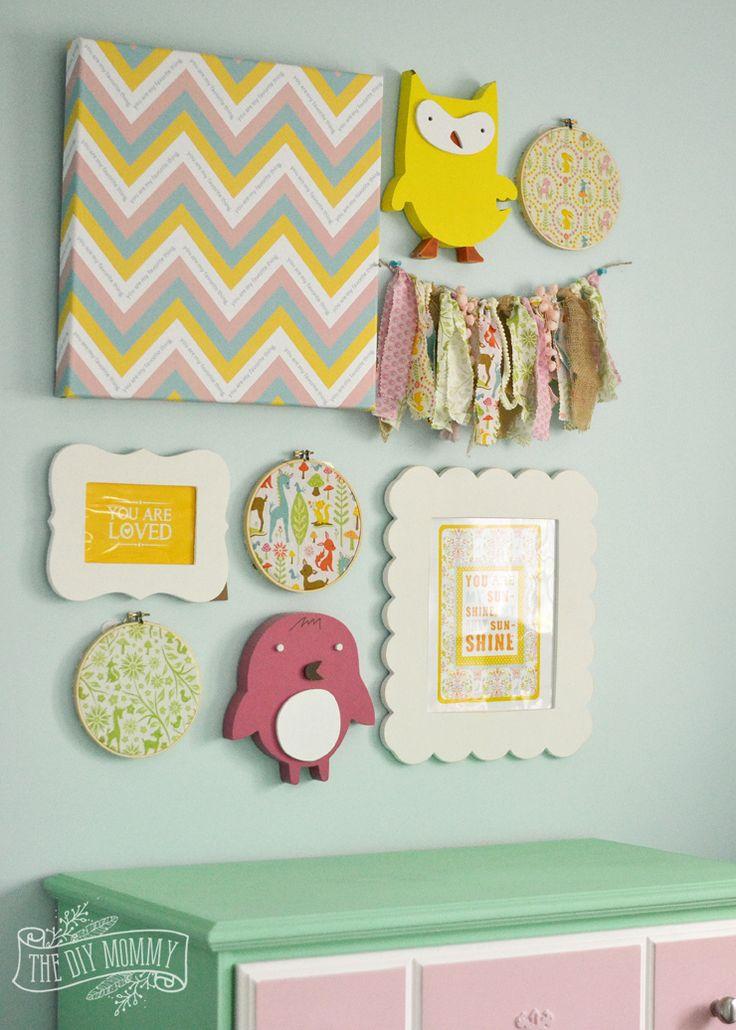 Best 20 Modern Girls Bedrooms Ideas On Pinterest Teen