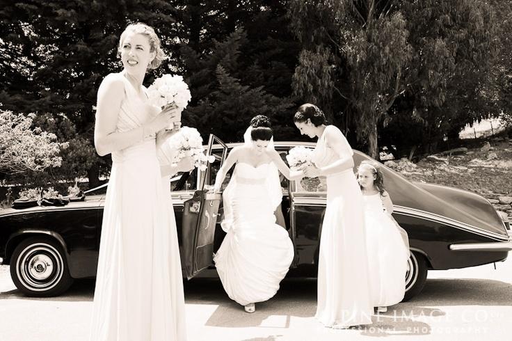 Philippa & Ricky's Queenstown Wedding | Queenstown wedding ...