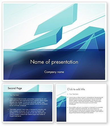 29 best power point images on Pinterest Presentation layout - it powerpoint template