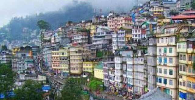 Sikkim and Himachal Pradeshonly two states equipped to treat sewage generated in urban areas   Only three out of Indias 28 states and union territories in India for which data is available can meet their demand for sewage treatment.  The national average for waste treatment capacity as a proportion of sewage generated in urban India is around 38%. This data accounts only for sewage generated in urban areas. Most of rural India does not have sewage-treatment facilities.  Chandigarh tops the…