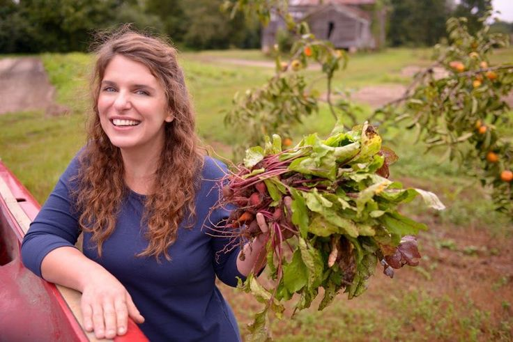Learn How to Pickle Beets With Vivian Howard