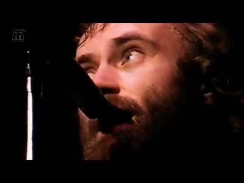 ▶ Genesis - One For the Vine - Live In London - 1980 - HQ - YouTube