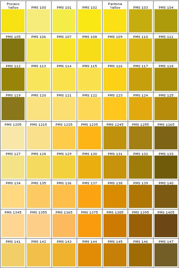 25+ лучших идей на тему «Pms Colour в Pinterest» Диаграммы цветов - sample pms color chart