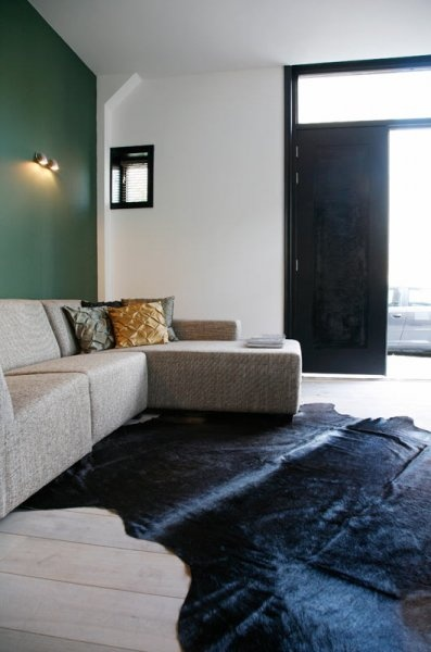 1000 images about kleuren woonkamer ideeeen on pinterest - Lounge warme kleur ...