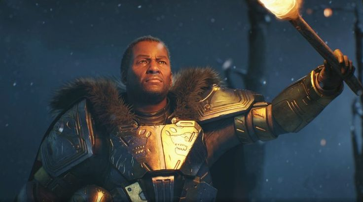 Destiny 2 confirmed for Fall 2017   Great news Guardians! Activision has recently confirmed the release forDestiny 2. The original release date was set for September 2016 but was pushed back to sometime in 2017. With no details regardingDestiny 2were left to wonder about its current state. Activision Blizzard just had their Fourth Quarter earnings and announced that Destiny 2 will be released this fall. Other than the launch window no other specifics were provided.  Activision CEO Eric…