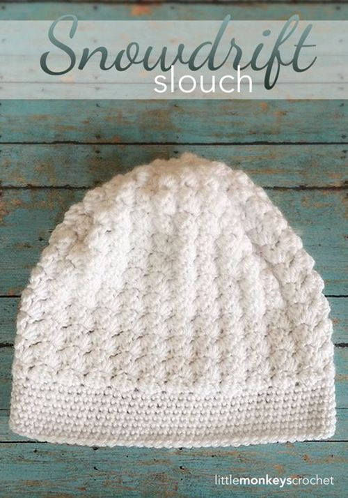 13 Winter Yarn Projects to Make Today | Pat Catan's Blog