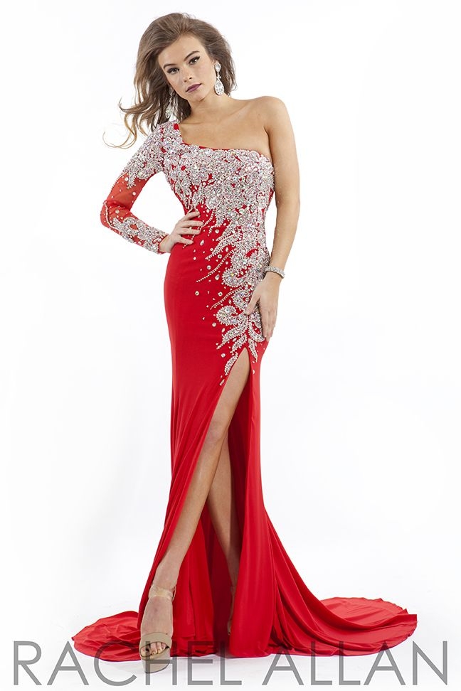 75+ best Pageant Dresses images by International Prom on Pinterest