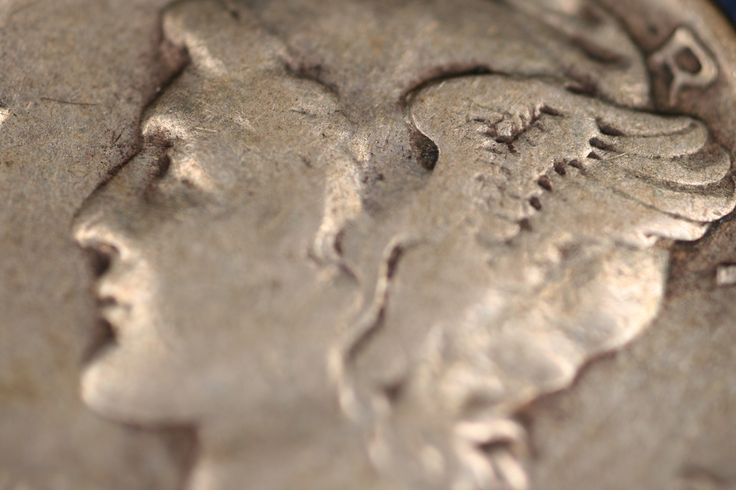The 1913 Liberty nickel just sold for $3.7 million and is just one of many rare US coins you should be looking for. Find out how to spot rare US coins by knowing what types of US coins are rare and figuring out some of the best places to be looking for rare US coins.
