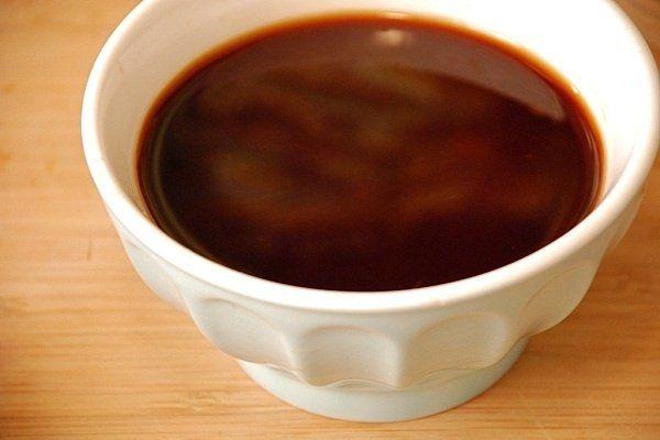 Foto de la receta de salsa worcestershire