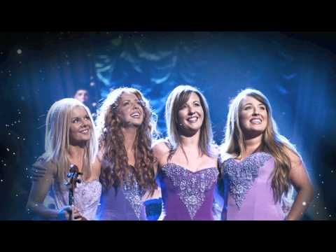 9 Best Images About Celtic Woman On Pinterest My Heart