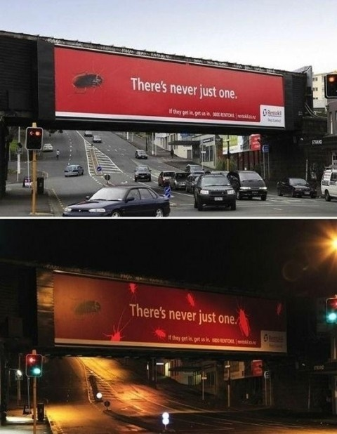 Clever Ad WIN