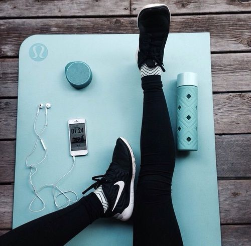 1000+ Ideas About Sport Style On Pinterest