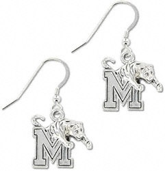 Memphis tigers memphis and tigers on pinterest