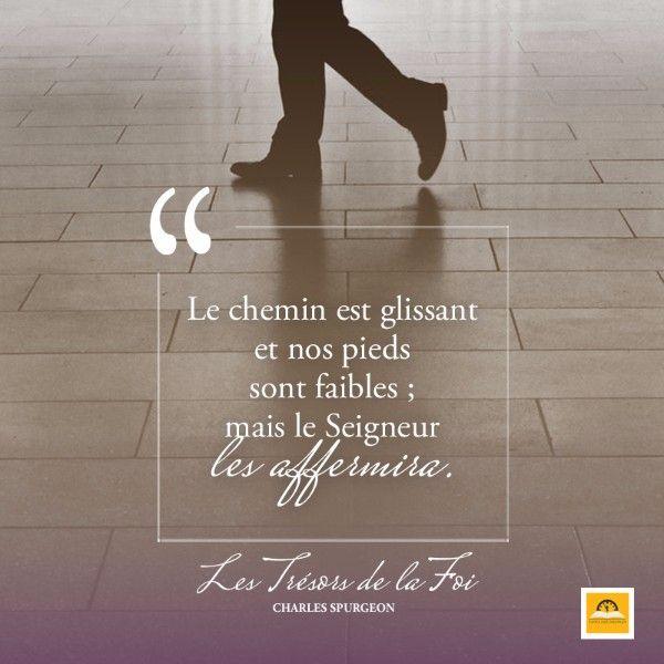 Il prend soin de nos pieds Il gardera les pieds de ses bien-aimés. 1 Samuel 2:9