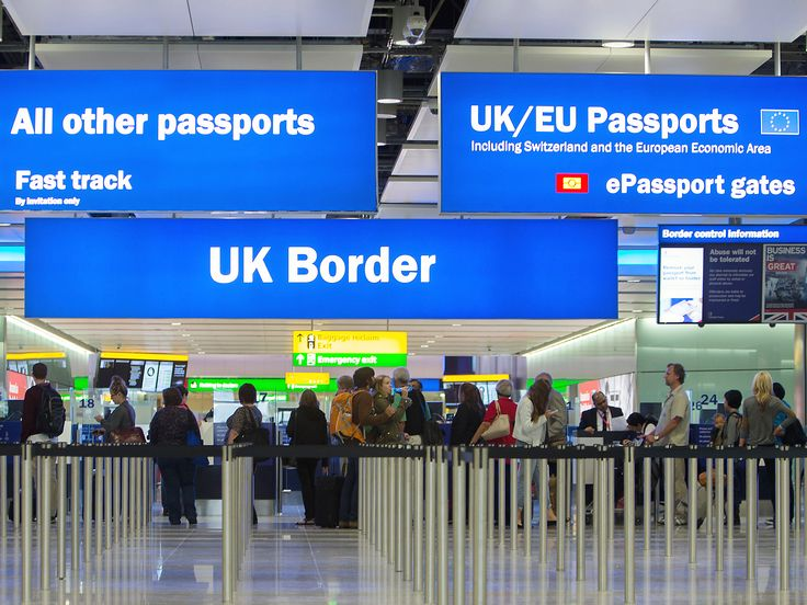 Brexit plans in chaos as Government appears to contradict itself over end of free movement when Britain leaves EU    Rudd asks for analysis of EU migration – a whole year after referendum! Policy is being driven by anecdote rather than evidence. Total shambles!