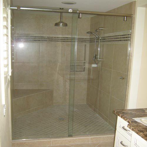 Excellent All Rooms  Bath Photos  Bathroom