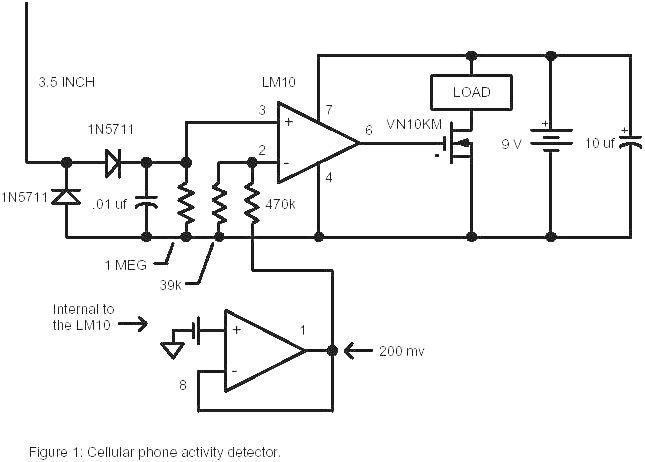 fiber optic cable schematic diagram